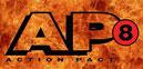 AP8-Banner
